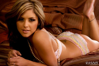Brittneypalmer11_display_image