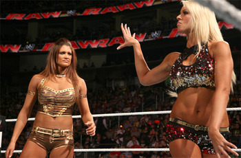 Eveandmaryse_display_image