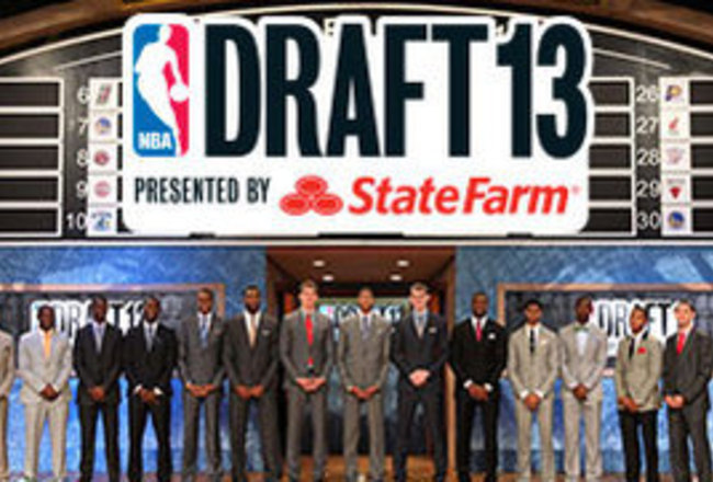 Nba-events-nba-draft-2013-announcements-packages-released-now-on-sale_crop_650x440