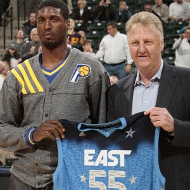 130527090630-roy-hibbert-larry-bird-all-star-jersey-052713