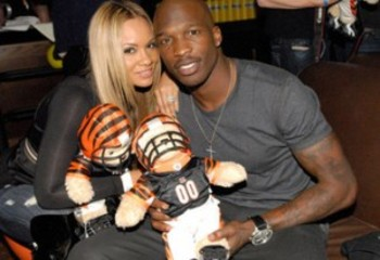 Evelyn-lozada-chad-ochocinco-johnson-300x206_display_image