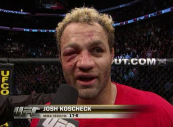 Josh-koscheck-eye_display_image