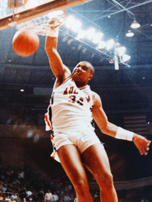 Charlesbarkley_display_image