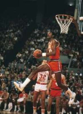 Ralph-sampson_display_image