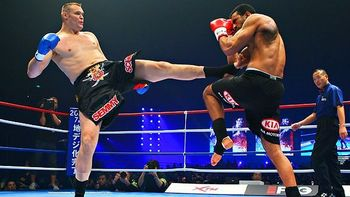 Semmy-schilt-k-1-gp_display_image
