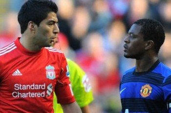 Luis-suarez-racist-602x338_original_display_image