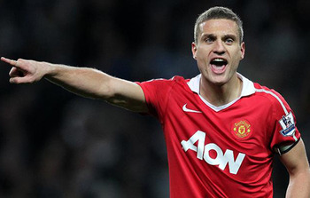 Nemanjavidic2011_display_image