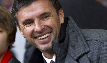 Gary-speed-007_display_image