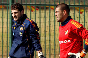 Casillas_valdes_reut_display_image
