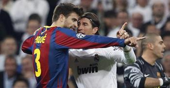Pique-ramos-ponen-acuerdo_display_image