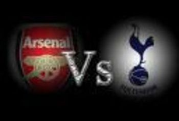 Arsenal_v_spurs_feature_display_image