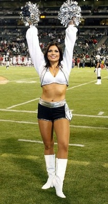 Bianca-larussa-raiders-11_display_image