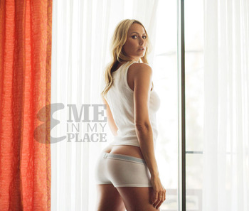 Keibler_meinmyplace_display_image