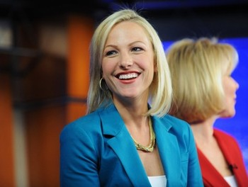 Lindsayczarniak_display_image