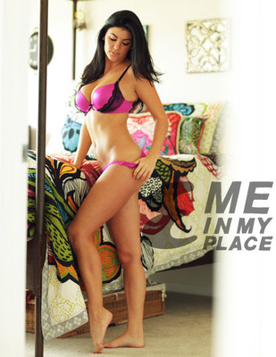 Stehanie_smith_meinmyplace_display_image