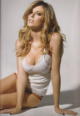Diora-baird-photo-9_display_image