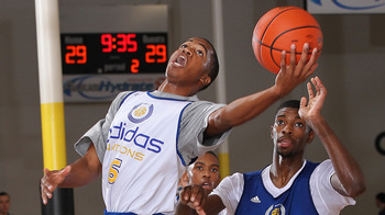 Hill_kasey_adidasnations_hero_display_image