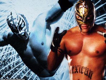 Rey_mysterio_wallpaper_02_display_image