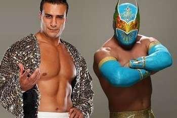 Alberto-del-rc3ado-vs-sin-cara-solowrestling_display_image_display_image