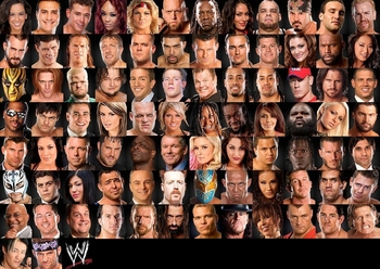 Wwe-roster-wwe-22492513-1169-828_display_image