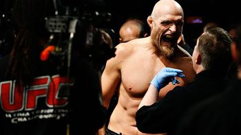 Keithjardine6_display_image