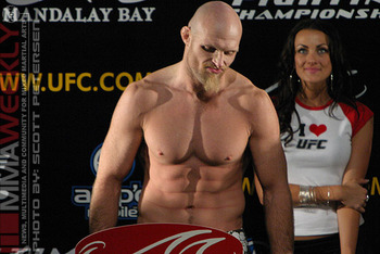 Keithjardine7_display_image