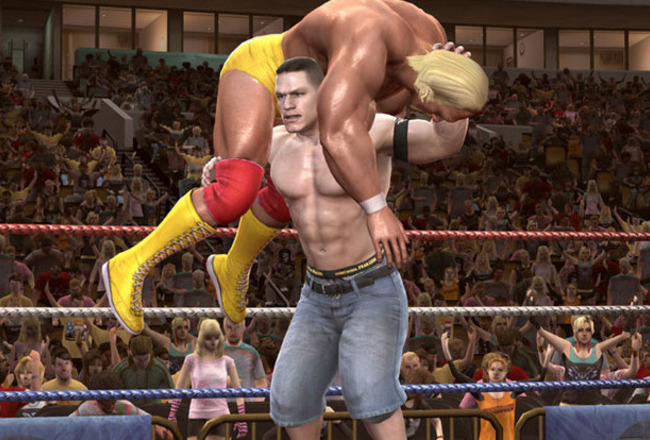 Cena-vs-hogan---02_crop_650x440_original_crop_650x440