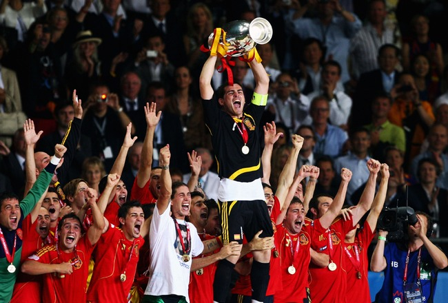 Spaineuro2008trophyforweb_crop_650x440