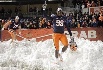 56124_pinstripe_bowl_football_display_image