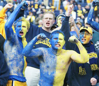 Collegefootballfansmichigan_display_image