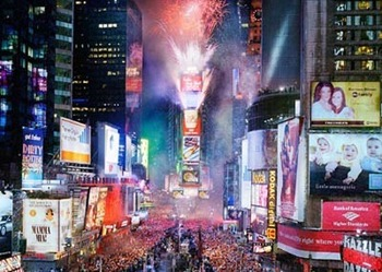 New-years-eve-times-square-1_display_image