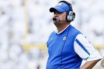 Davidcutcliffe_display_image