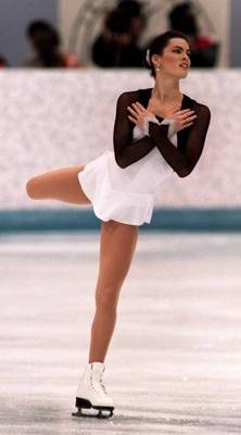 1991-nancykerrigan_display_image