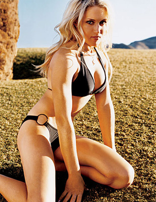 2006-nataliegulbis_display_image