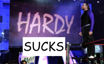 Hardysucks_display_image