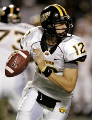 Austin-davis-southern-mississippi-qb-6f7ce1c7b7f354b3_medium_display_image