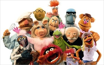 Muppets_display_image