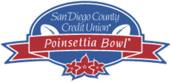 Poinsettiabowl_display_image