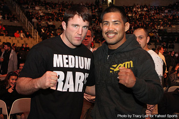 Sonnen_munoz_display_image