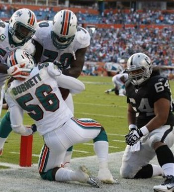 Raiders_dolphins_football_97021_team_display_image