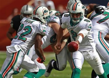Raiders_dolphins_football_96897_team_display_image