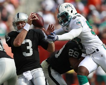 Raiders_dolphins_football_96962_team_display_image