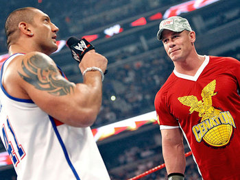John-cena-and-batista_display_image