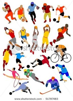 Stock-vector-sport-clip-art-51787483_display_image