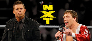 Nxt-bryan-miz-epi1_original_display_image