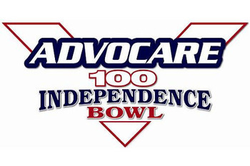 Independence-bowl-logo_original_original_display_image