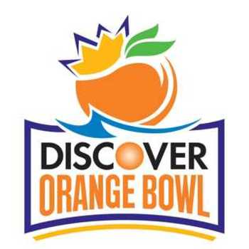 Discover-orange-bowl_original_display_image