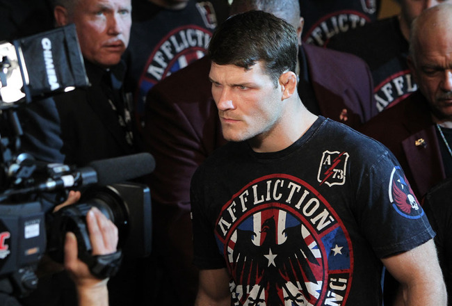10_bisping_vs_miller_001_original_crop_650x440