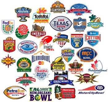 Bowlgames_display_image