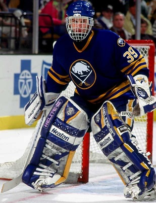Hasek_display_image